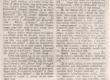 E. Peterson-Särgava, Pisut rohkem külma verd ja ... õiglust spordi alal (algus) Orig.: Nädal Pildis 1924, nr. 25 (29. IX), lk. 5 - KM EKLA