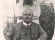 Ernst ja Otto Petersonid 20. saj. II kümnendil - KM EKLA