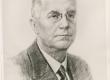 Vilde, Eduard, A. Mildeberg. E. Vilde. 1959 - KM EKLA