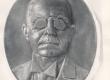 Vilde, Eduard, G. Pommer. E. Vilde. 1930 - KM EKLA