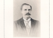 """Vilde, Eduard, 22. eluaastal """"Postimehe"""" ajutise väljaandjana ning toimetajana a. 1887 - KM EKLA"""