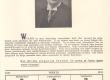 Vilde, Eduard, 1925. aastal - KM EKLA