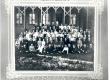 Viljandimaa kooliõpetajate kursus Viljandis 5.-17. juunini 1917 - KM EKLA