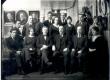 Päevalehe toimetus [1922] - KM EKLA