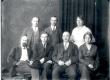 Päevalehe toimetus [1925] - KM EKLA