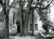 Betti Alveri elukoht 1945 Tartus, Kingissepa tän 67. Foto 1982. a - KM EKLA