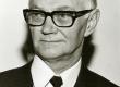 Karl Ristikivi 1.10.1972 - KM EKLA