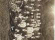 """""""Postimehe"""" pere väljasõit Kaagverre 30. mail 1904. a - KM EKLA"""