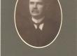 K. E. Sööt, 1914 - KM EKLA