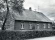 Emmeline Kilgi erakool Jõgeval Gagarini 22, kus Betti Alver sai esimest kooliõpetust 1982. a.  - KM EKLA