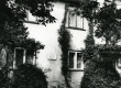 Betti Alveri elukoht Tartus, Koidula tän. 8-2 (end. Anna Haava korter) alates 1957. a. Foto 1982. a - KM EKLA