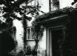 Betti Alveri elukoht Tartus, Koidula  8-2  alates 1957. a. Foto 1982. a - KM EKLA