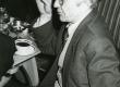Paul Viiding 1958. a. - KM EKLA
