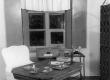Fr. R. Kreutzwaldi arstikabinet Fr. R. Kr-i Memoriaalmuuseumis 1953 - KM EKLA