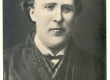 Ado Reinvald (1847-1922) - KM EKLA