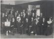Kirjanike kongress Tallinnas 6. sept. 1919 - KM EKLA