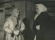 "A. Kitzberg'i ""Püve talus"" ""Vanemuises"" 1936. a. - KM EKLA"