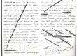 G. Suitsu kiri J. Tõnissonile 28.12.1904 lk 2 - KM EKLA
