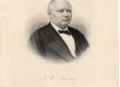 Johann Voldemar Jannsen - KM EKLA