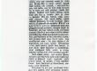 """Hans Laipmann """"Üleskutse"""". Teataja, 1903, 17. nov., nr 256, lk 2, veerg 1-2 - KM EKLA"""