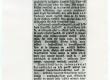 """Hans Laipmann """"Kunstinäituste korraldamiseks"""". """"Päevaleht"""" nr 271, 25. nov., 1913, lk 2 - KM EKLA"""