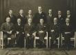 """""""Vanemuise"""" seltsi juhatus 1939. a. - KM EKLA"""