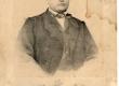 J. W. Jannsen (1819-1890) - KM EKLA