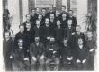 Eesti Aleksandri linnakooli IV lend (1893. a) õpetajatega: 1. r. P. Goveino, J. Tamm, A. Anson, M. Nikolajev, A. Riikmann, 2. r. M. Ibius, A. Blaubrück, F. Kelder, J. Reintalu (Reinthal), J. Mein, P. Järve, J. Soo, A. Rosenbach, A. Jung. 3. r. A. Tõnisson, K. Kutti, J. Sturm, J. Laur, 4. r. P. Kalm, J. Johanson, J. Ant, J. Saarits, S. Sommer, K. Krass, J. Klaar - KM EKLA