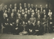 """E.Ü.S. """"Veljesto"""" 25.02.1924. a - KM EKLA"""