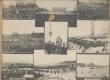 1905. a. 16. X hukkunute matused Tallinnas 20. X - KM EKLA