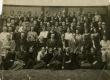 ENKS-i Tütarlaste Gümn. õpilasi ja õpetajaid [1917-1918] - KM EKLA