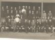 Esimene eesti ajakirjanike kongress 1909. a. - KM EKLA
