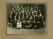 """E.Ü.S. """"Veljesto"""" aastapäev 1925. a - KM EKLA"""