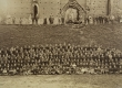 H. Treffneri Gümn. õpilased u 1890/91 - KM EKLA