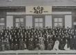 EÜS-i 40. aastapäeval  1910. a. - KM EKLA