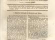 Das Inland 5. Mai 1837 (Kreutzwaldi kirjutisi Inlandis)