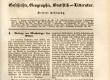 Das Inland 2. Märts 1838 (Kreutzwaldi kirjutisi Inlandis)