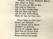 Das Inland 26. märts 1846 (Kreutzwaldi luuletusi Inlandis)