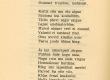 Inlandis 1846.a. ilmunud luuletuse tõlge (Kreutzwald Laulud 1953 lk. 330)