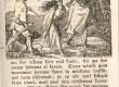 Vaga Jenoveva ajalik eluaeg (1842) illustratsioon lk. 29.