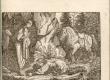 Vaga Jenoveva ajalik eluaeg (1842) tiitelleht