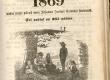 Maarahva Kasuline Kalender 1869