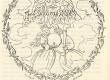 F. J. v. Maydelli illustratsioon F. R. Faehlmanni muistendile Koit ja Ämarik