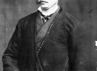 A. Kitzberg 1880-ndail aastail - KM EKLA