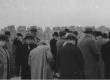 Kirjanikud Aseris 29. IX 1938. a. - KM EKLA