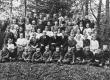 Kärstna kool [1920-1925] II r. keskel Hendrik Adamson - KM EKLA