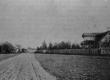 Marie Underi ja Artur Adsoni suvituskoht Toilas, Telveti majas (paremal) 1925. a., 1926 ja 1929-1932 - KM EKLA