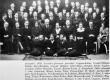 """""""Veljesto"""" aastapäev 1939 - KM EKLA"""
