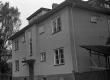 Tartu, Vikerkaare 4, Lüüside maja - KM EKLA
