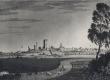 Paide. C. von Ungern-Sternbergi seepia, 1827 - TÜ Raamatukogu